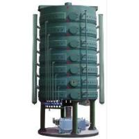 Buy cheap Vertical Cooker from wholesalers