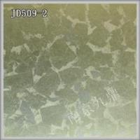 Buy cheap Foil Products The gold leaf samples JD509-2 from wholesalers