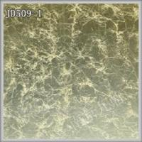 Buy cheap Foil Products The gold leaf samples JD509-1 from wholesalers