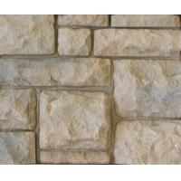 Buy cheap Ledge Stone C60073 from wholesalers