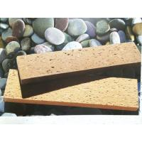 Buy cheap Ledge Stone C30002 from wholesalers