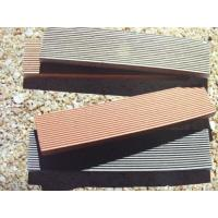 Buy cheap Ledge Stone C30009 from wholesalers