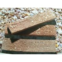 Buy cheap Ledge Stone C30001 from wholesalers