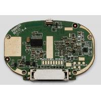 Buy cheap Communication module from wholesalers