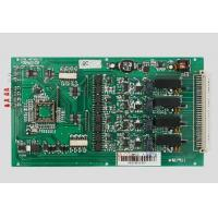 Buy cheap Industry control mainboard from wholesalers