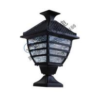 Buy cheap LED Solar Energy series Product Model:NZ-B-AA-015 from wholesalers