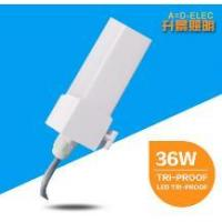 Buy cheap 36w Tri-Proof from wholesalers