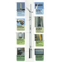 Buy cheap Intelligent Pole from wholesalers