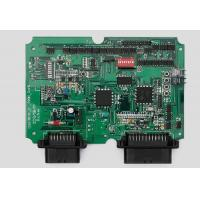 Buy cheap Automotive board from wholesalers
