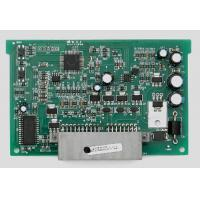 Buy cheap New energy mainboard from wholesalers