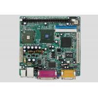 Buy cheap Medical mainboard from wholesalers
