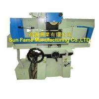 Buy cheap Screw Cutting Machine Automatic Grinding Machine from wholesalers