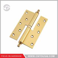 Buy cheap Door Hinge Series PRODUCT NUMBER:YS-01 from wholesalers