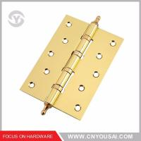 Buy cheap Door Hinge Series PRODUCT NUMBER:YS-05 from wholesalers