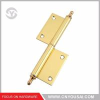 Buy cheap Door Hinge Series PRODUCT NUMBER:YS-04 from wholesalers