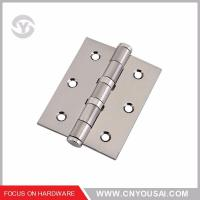 Buy cheap Door Hinge Series PRODUCT NUMBER:YS-08 from wholesalers