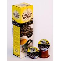 Buy cheap Tradition Arabica  10 capsules from wholesalers