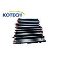 Buy cheap Stationary air compressor Drill Rod from wholesalers