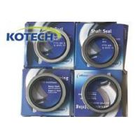 Buy cheap Stationary air compressor Elringklinger seals from wholesalers