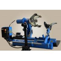 Buy cheap T600 tyre-changer from wholesalers