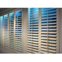 Buy cheap Aluminum alloy shutter from wholesalers