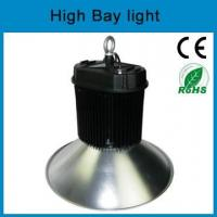 Buy cheap 347V 200W DLC LED HIGHBAY LM79 LM80 from wholesalers