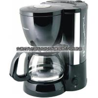Buy cheap Coffeemaker from wholesalers
