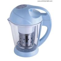 Buy cheap Soybean milk machine from wholesalers