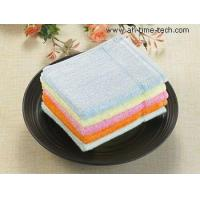 Buy cheap Child towel from wholesalers