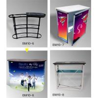 Buy cheap promotional table from wholesalers