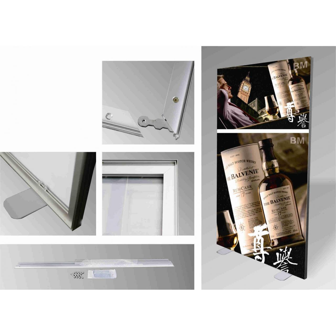 Buy cheap screen show from wholesalers