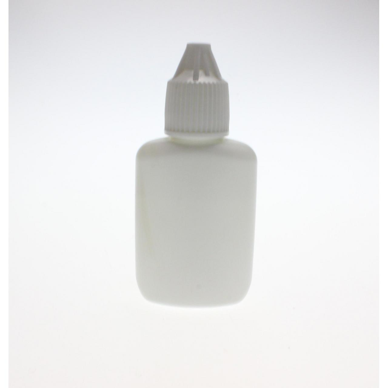Buy cheap Liquid remover from wholesalers