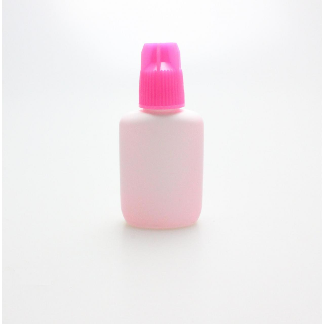 Buy cheap Pink gel remover from wholesalers