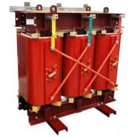 Buy cheap Voltage Regulator Amorphous Core Transformer from wholesalers