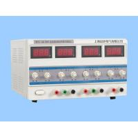 Buy cheap WYJ series DC stabilized power supply from wholesalers