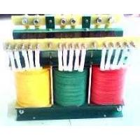 Buy cheap Three-phase energy (zero) transformer from wholesalers