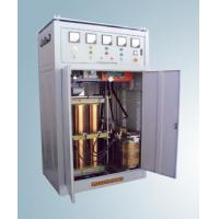 Buy cheap Regulators Name:Packaging and printing equipment dedicated voltage regulator from wholesalers