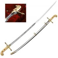 Buy cheap US Marine Officer Sword from wholesalers