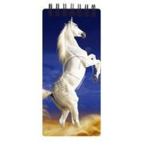 China 3D Stationery 3D Design Notebook Cover-005 wholesale