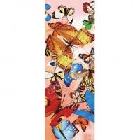 China 3D Stationery 3D Bookmark-05 wholesale