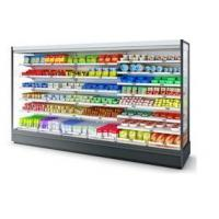 Buy cheap E6 multideck from wholesalers