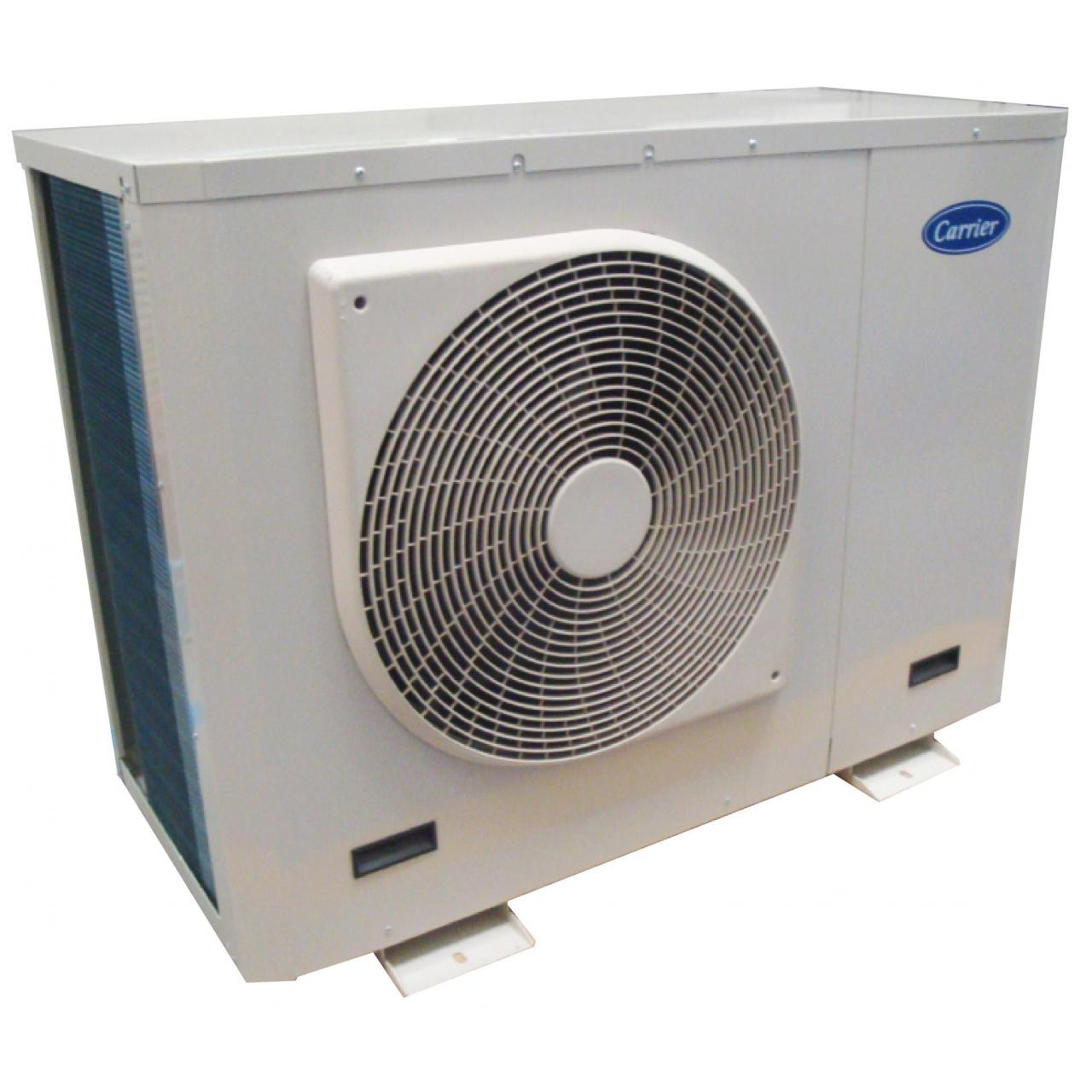 Buy cheap Low-temperature Quietor CDU (1.5~5 HP) from wholesalers