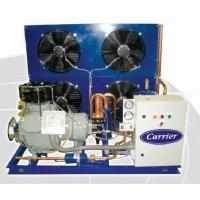 Buy cheap CH series CDU unit (15~35 HP) from wholesalers