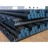 China ASTM A106/A53 Pipe wholesale