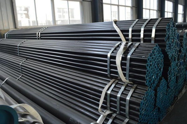 Quality Mechanical Pipe for sale