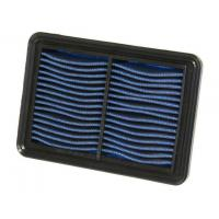 China Blitz OEM Drop In Replacement - Power Air Filter LMD DT-159B on sale