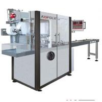 Buy cheap AQFOLD automatic packing machine from wholesalers