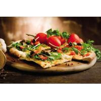 Buy cheap PIZZA, FLAT BREAD & SNACKS from wholesalers