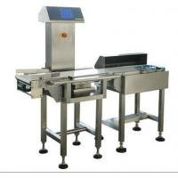 China WEIGHER wholesale