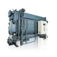 China Carrier Air Conditiong  Absorption Chiller on sale